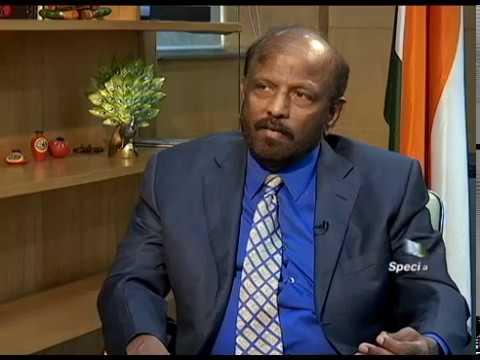 NDTV Prime's special on Shiv Nadar University