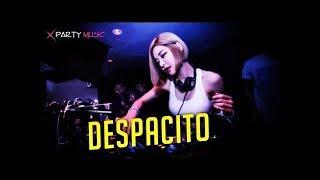 DESPACITO Remix Version DJ Nonstop Korean Dance so cute club mix 2017