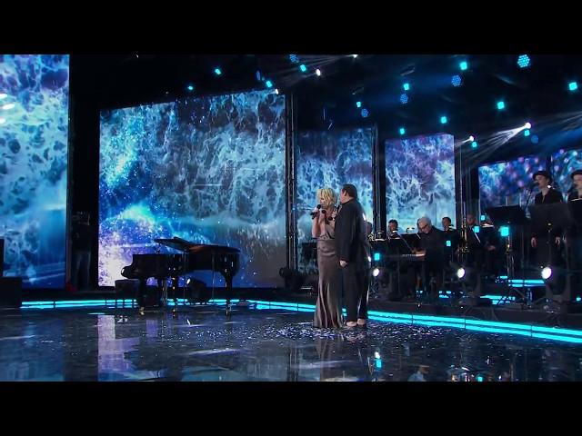 ВРЕМЯ ПРОЩАТЬСЯ ПЕСНЯ МИХАЙЛОВ ЛАЙМА ВАЙКУЛЕ СКАЧАТЬ БЕСПЛАТНО
