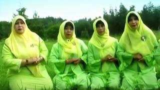 Lagu Arab - Samitu Hj Mimi Jamilah