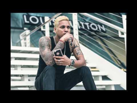 'Unnalhey' song trailer by Cakrasonic Jack Feat Daddy Shaq