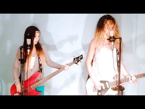 Summer by Calvin Harris band cover (bass, guitar, keys + vocals) HD - Mirage Band 13