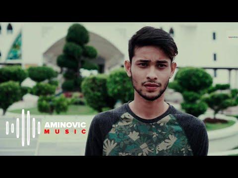 Faizal Tahir Sejati Cover 22 Music Video