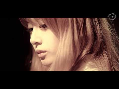 Download lagu terbaru [FMV] T-ARA(티아라)_ FIRST LOVE(퍼스트 러브)_(Cho Young Soo 'All Star' Project)_Jiyeon Painkiller(진통제) Ver. - ZingLagu.Com