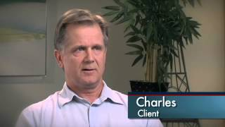 CMA Video - Our Clients Testimonials