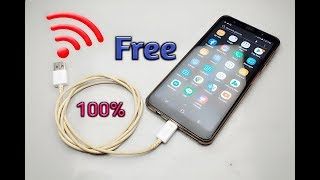 New For Get Free Internet At Home 2019 // New Ideas Free Wifi Internet At home screenshot 4