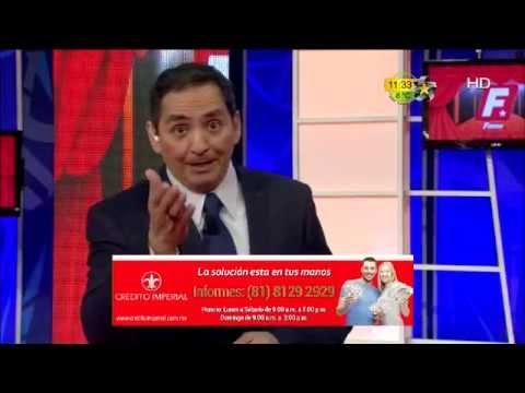 CREDITO IMPERIAL EN CHAVANA