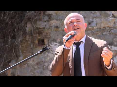 2 giugno con Libera nel ricordo di Dario Capolicchio