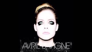 Avril Lavigne - Rock N' Roll - Audio