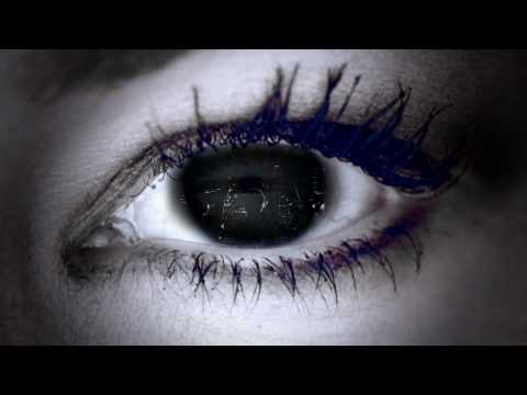 Swedish House Mafia - 'One' (Instrumental Version) Official Video (HD)