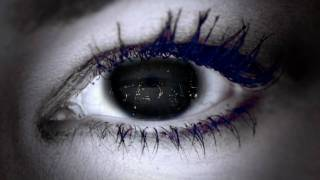 Swedish House Mafia - 'One' (Instrumental Version)  (HD)