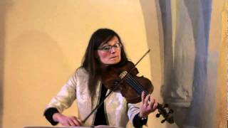 Marion-Lepelletier-Tisserand--Bach-Allemande-1ere-suite-BWV1007-pour-alto