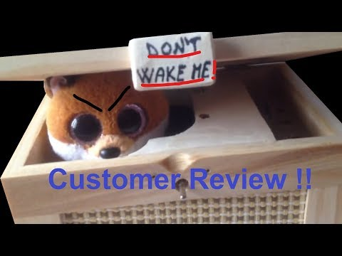 don't-wake-me-!!-by-sally71---customer-review