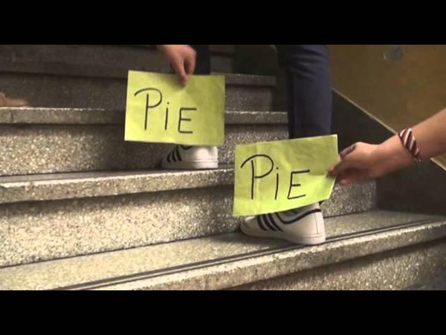 Instrucciones Para Subir Una Escalera Julio Cortázar Youtube