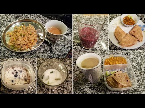 WHAT I EAT IN A DAY||INDIAN||AN ENTIRE DAY OF EATING||JOY OF BEING A HOMEMAKER