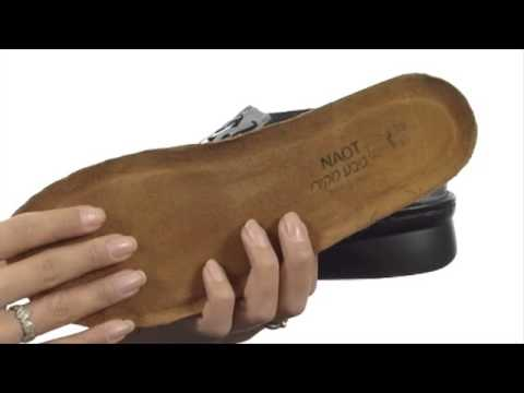 Naot Footwear Trovador  SKU:#7749803