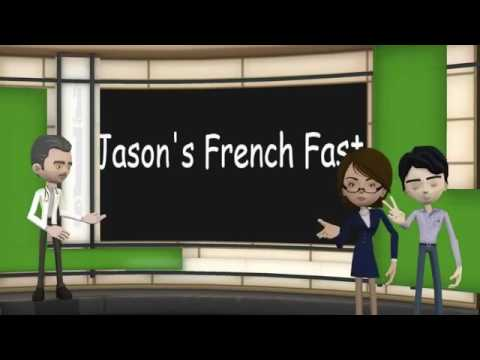The 14 Best Youtube Channels to Learn French for Free ...