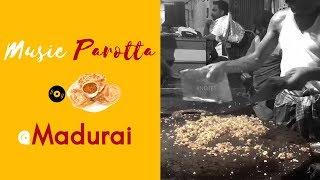 Music Parotta - Madurai | மியூசிக் பரோட்டா - மதுரை | Notes