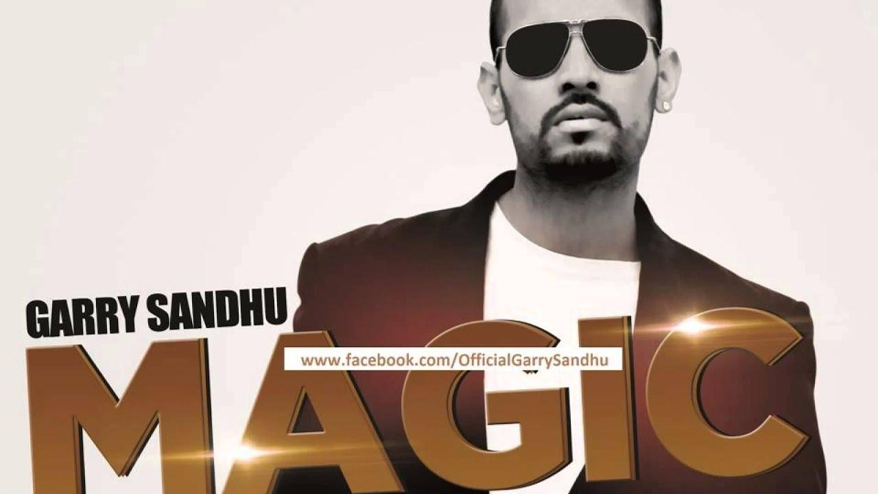 garry sandhu door promo album magic 2012 youtube
