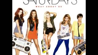Sean Paul Feat. The Saturdays - What About Us Instrumental + Free mp3 download!