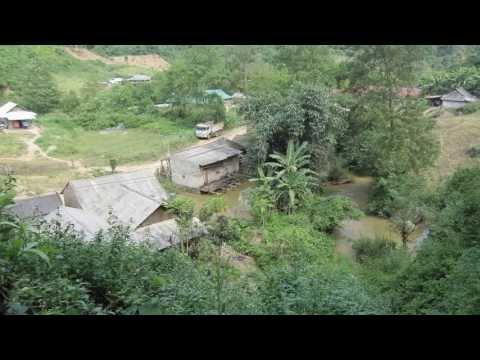 Vietnametravel - Dien Bien Travel