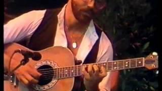 Al Di Meola Solo Guitar