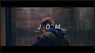 Download Video Yanni - JDM (Prod. lonesxome) (Official Music Video) MP3 3GP MP4