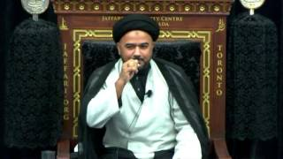 Video Carnal Desires and How to Control Them - Maulana Syed Saghir Hussein download MP3, 3GP, MP4, WEBM, AVI, FLV Juli 2017