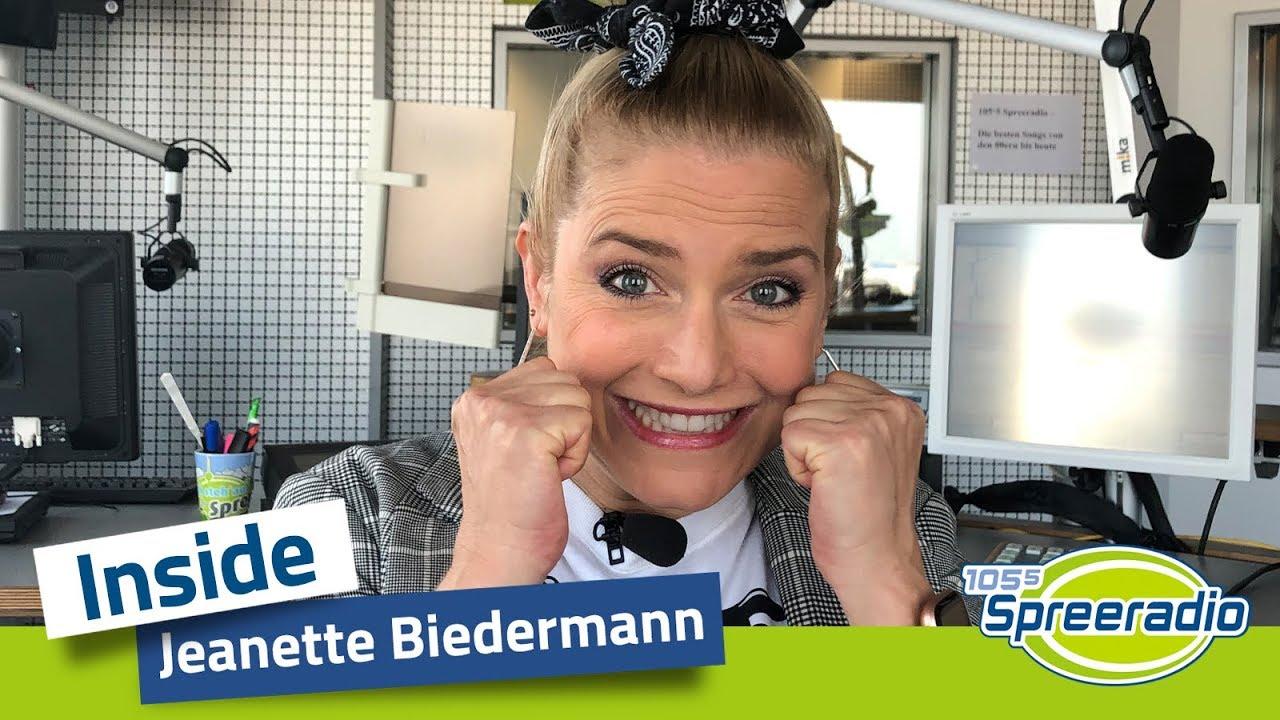 instagram jeanette biedermann