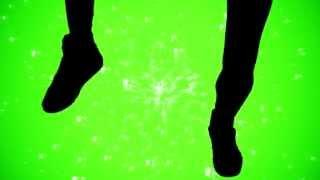 NOUVELLE PLATE-FORME DE TELECHARGEMENT D