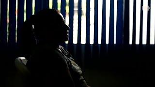 El Salvador contra sus Marías