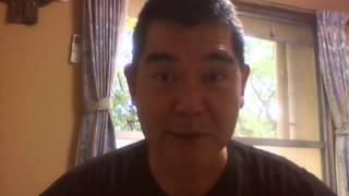 私のスピリチュアルルーム http://kyoko-1.seesaa.net/