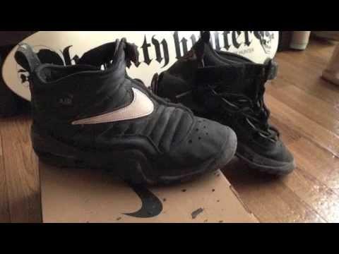 scarpe nike shake