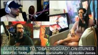 Video Redban vs. Jayden Jaymes on O&A download MP3, 3GP, MP4, WEBM, AVI, FLV Oktober 2017