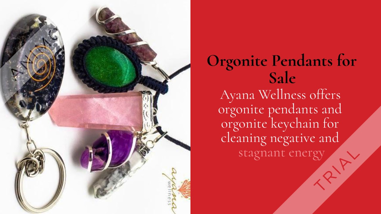 Orgonite pendants for sale youtube orgonite pendants for sale aloadofball Images