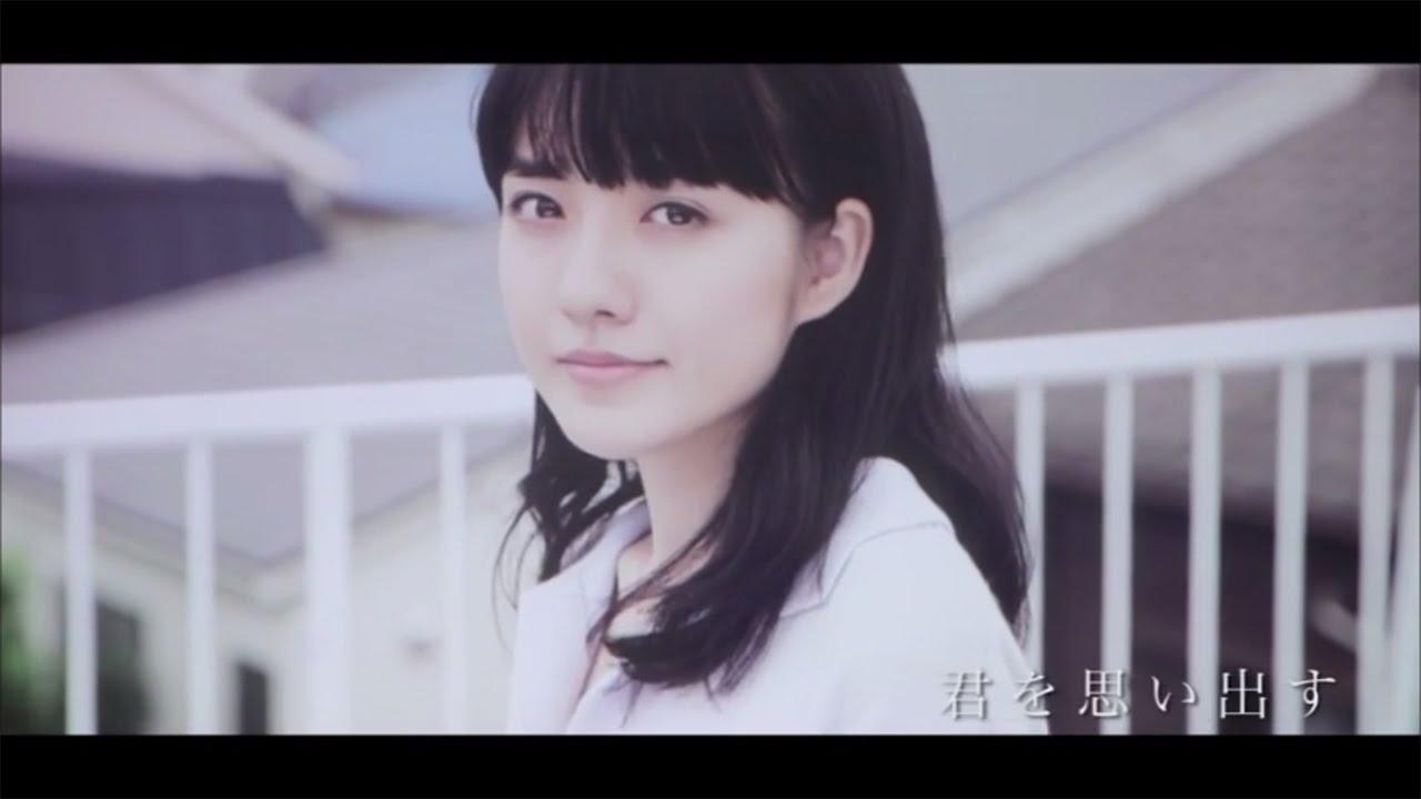 更に公開!SPICY CHOCOLATE「I miss you feat. 清水翔太」小島藤子 出演 Music Video【スパイシーチョコレート】