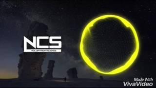 Download Elektronomia - Sky High [NCS Realese]