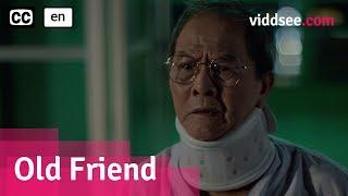 Video Old Friend - Singapore Drama Short Film // Viddsee.com download MP3, 3GP, MP4, WEBM, AVI, FLV Juni 2018