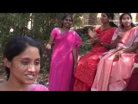 Thuthi Padu - Medley | Albert Solomon