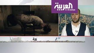 رفيق المخرج محمد بايزيد يتحدث عن محاولة اغتيال صديقه