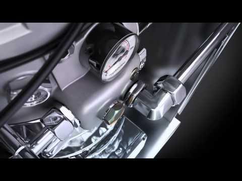 hbg_kompressoren_gmbh_video_unternehmen_präsentation