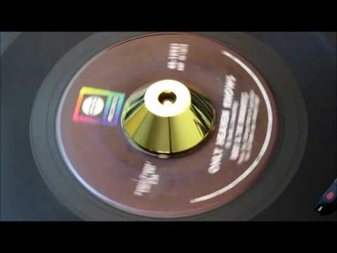 Ruby & The Romantics - Only Heaven Knows - Abc: 10941