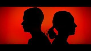 ZilaMike - Tu feat. Firestorm (Videoclip Oficial)