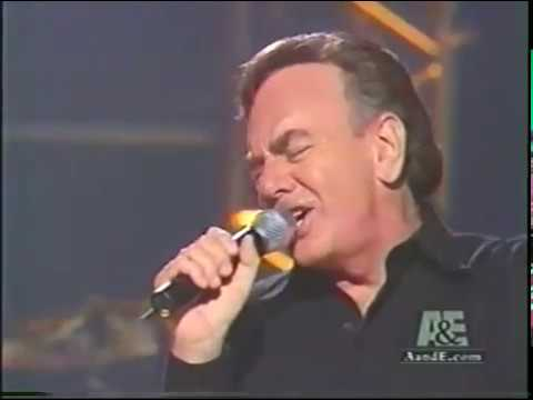Neil Diamond   A&E's Live by Request (2001) 720p