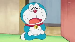 Doraemon: Episodio 537 (Sub. Español)