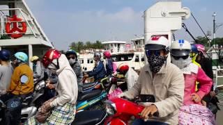 Quận 2,Phường Thạnh Mỹ Lợi, Sài Gòn, 2.4.2017(5)