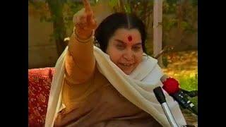1986-0219 Workshop, Hindi, Jaipur, India, DP-RAW