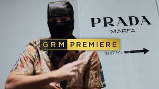 Killa Ki - FARDA [Music Video] | GRM Daily