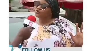 Shilole kingereza