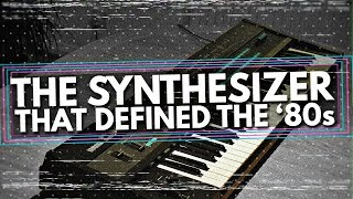 Synthesizer Music